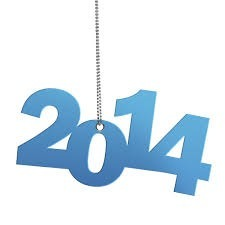 14 #Customer #Experience Predictions For 2014 | QUAC Design Thinking | Scoop.it