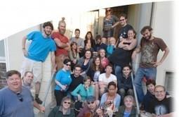 Inner Sunset Online   Community, Collaboration, and Volunteerism   Scoop.it