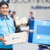 Ecommerce logistics and start-ups