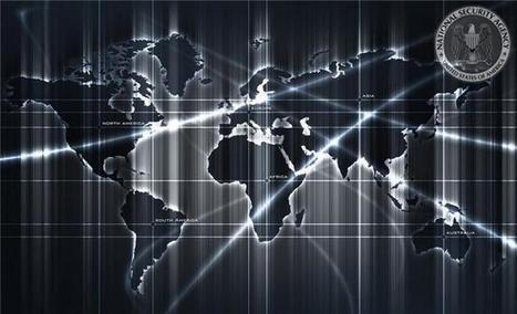 El inagotable catálogo de métodos de espionaje informático de la NSA | VIM | Scoop.it