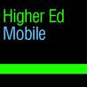 Higher Ed Mobile