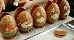 Le lundi de Pâques expliqué aux enfants. | Remue-méninges FLE | Scoop.it