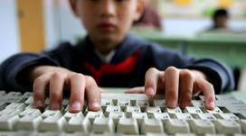 Wrong! Free computers don't affect educational outcomes   African futures fun   Scoop.it
