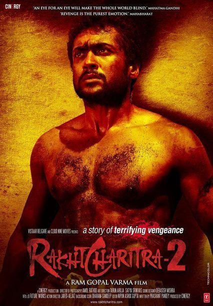 Shikaar Shikari Ka 2 full movie in hindi free download 720p movies