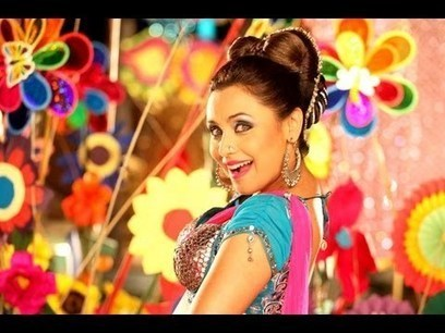 aiyyaa full movie with english subtitles download torrent