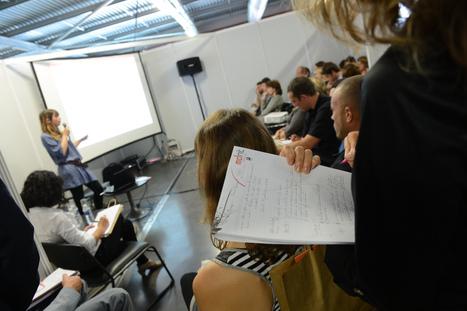 Stratégie de Communication 2.0 : La Cible   WebZine E-Commerce &  E-Marketing - Alexandre Kuhn   Scoop.it
