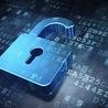 Communication numérique et Open Data