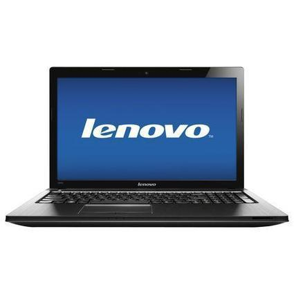 Lenovo G505-59373011 Review - All Electric Review | Laptop Reviews | Scoop.it