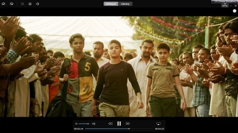 Hd English Video Songs 720p Torrent