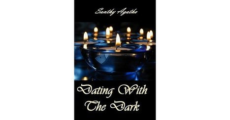 Download novel santhy agatha dating with the dark