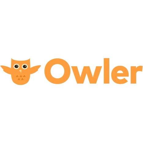 Deals Assesment Competitors, Revenue and Employees Owler