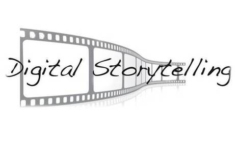 How My Students and I Benefit from Digital Storytelling | Digi_storytelling | Scoop.it