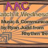 Watch It Wednesday- Music & Communication by Ryan Judd | Beginning Communicators | Scoop.it