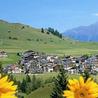 Willkommen im Blog des Hotel Gabriela Serfaus in der Ferienregion Serfaus Fiss Ladis, Tirol.