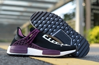 Check our online shop, and then you will get Nike shoes or