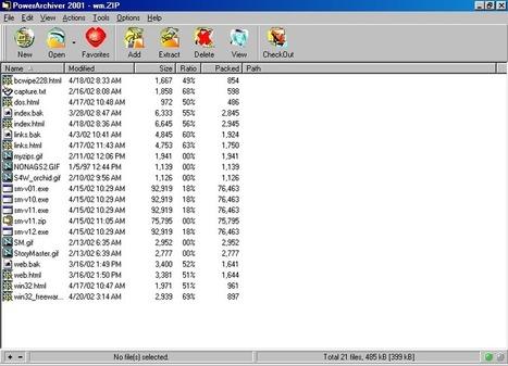 Printkey Pro V1 05 Keygen Download