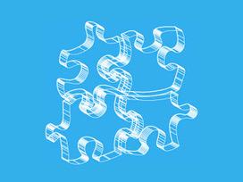 ToetsDigitaal: Vier in Balans en TPACK (2) | Helen_Parkhurst_diginieuws | Scoop.it