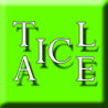 CLIL & ICT - AICLE & TIC