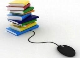 10 webs para educarte online gratis | Diseño de proyectos - Disseny de projectes | Scoop.it