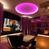 Bespoke home cinemas offer unparalleled media experiences