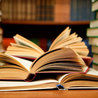 Library Assessment  - From around the web