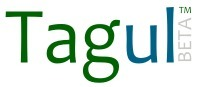 Tagul - Gorgeous tag clouds | Learning about Technology and Education | Scoop.it