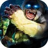 monster world fire hack apk mod