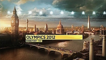 Real life examples: BBC Olympics overview, architecture, implementation approaches | Video Breakthroughs | Scoop.it