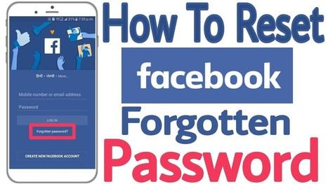 pof password reset hack