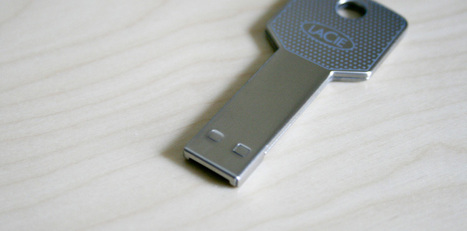 Ninite te deja crear un disco USB con todas tus aplicaciones favoritas | Uso inteligente de las herramientas TIC | Scoop.it