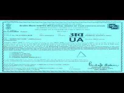 Ishq Ke Parindey Full Movie In Hindi Free Download Utorrent Kickassgolkes