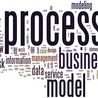 New business applications for BPM and BRMS technologies