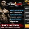 Help protein in your consistently consuming