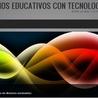 TIC-primaria
