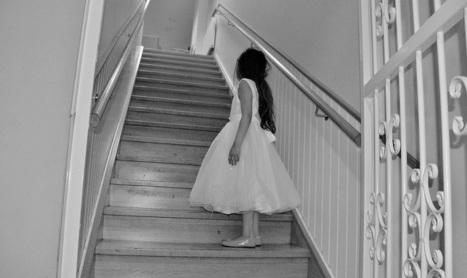 ¿Qué es la caja del miedo? ¿Cómo usarla con tu hijo? - Educación Emocional | Educacion-emocional | Scoop.it