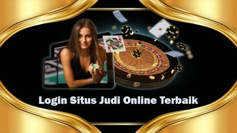 Permainan Naga Bola Tangkas Online Permainan