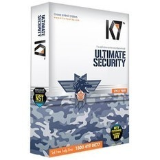 k7 ultimate security activation key 2019