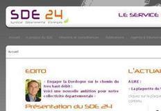 Dordogne: le SDE 24 refuse d'adopter le compte-rendu d'activité, Energie 2007.fr | BIENVENUE EN AQUITAINE | Scoop.it