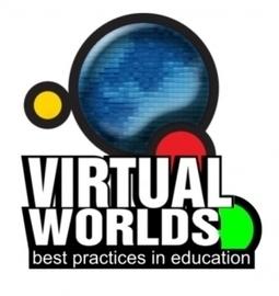 UW Maya Island on Epic #VWBPEconference | Open Workshop on Information Literacy | Scoop.it