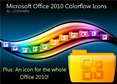 microsoft office crack 2010 keygen