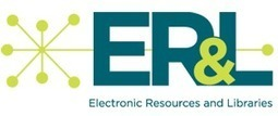 E-Resources & Libraries 9th Conf. (online) 17-19 March 2014 | Educators CPD Online | Scoop.it