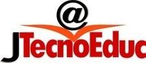 Herramientas de la Web 2.0 para el docente de hoy - jtecnoeduc   Elearning   Scoop.it