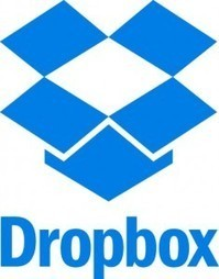 Dropbox's hiring practices explain its disappointing lack of female employees | Career Branding | Scoop.it