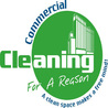Office Cleaning Commercial Cleaning In Sydney