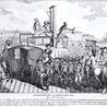 la révolution française 1789