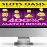 best online casino gambling sites