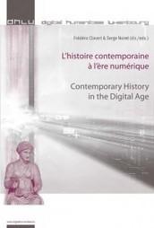 La boîte à outils des historiens - | Patrimoine 2.0 | Scoop.it