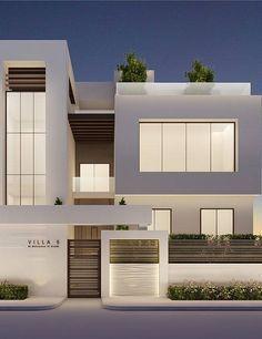 Vente ou location: on va y voir enfin plus clair sur les prix | Immobilier | Scoop.it
