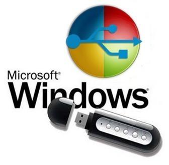 WinToUSB Enterprise 3.4 Keygen & License Key Latest Free | pcsoftwaresfull | Scoop.it