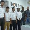 NDT training in chennai